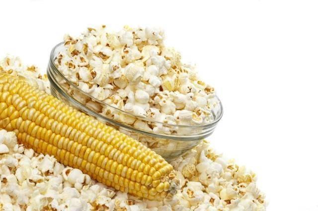 Какие бывают сорта кукурузы и как выбрать самый лучший для себя