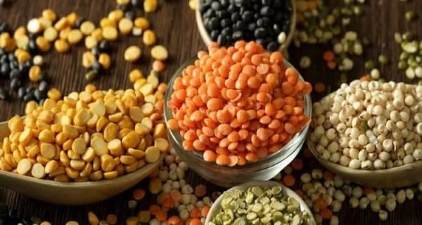 Польза и вред чечевицы для нашего здоровья