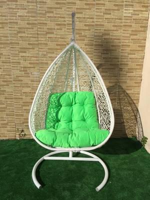 Как сделать подвесное кресло – гамак своими руками? (фото инструкция)