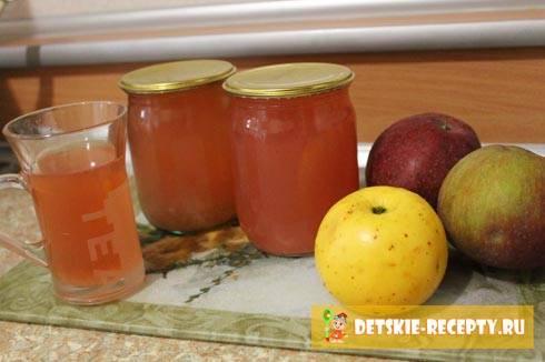 Сливовый сок из соковарки на зиму. простой рецепт сока из слив на зиму в домашних условиях