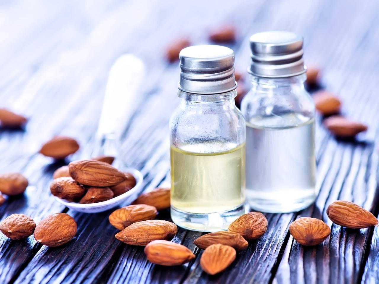 Польза миндаля и вред: свойства, влияние на организм человека, сколько и как правильно кушать миндаль