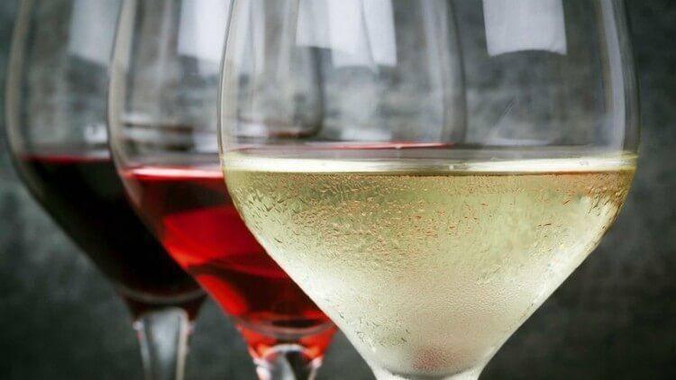 Всем шампанского! секреты приготовления домашних игристых вин