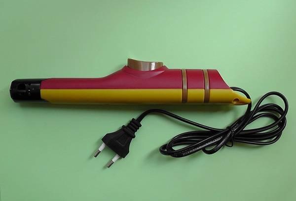Китайская электрозажигалка схема. электрическая зажигалка для газовой плиты своими руками схемы китайских газовых зажигалок от батареи