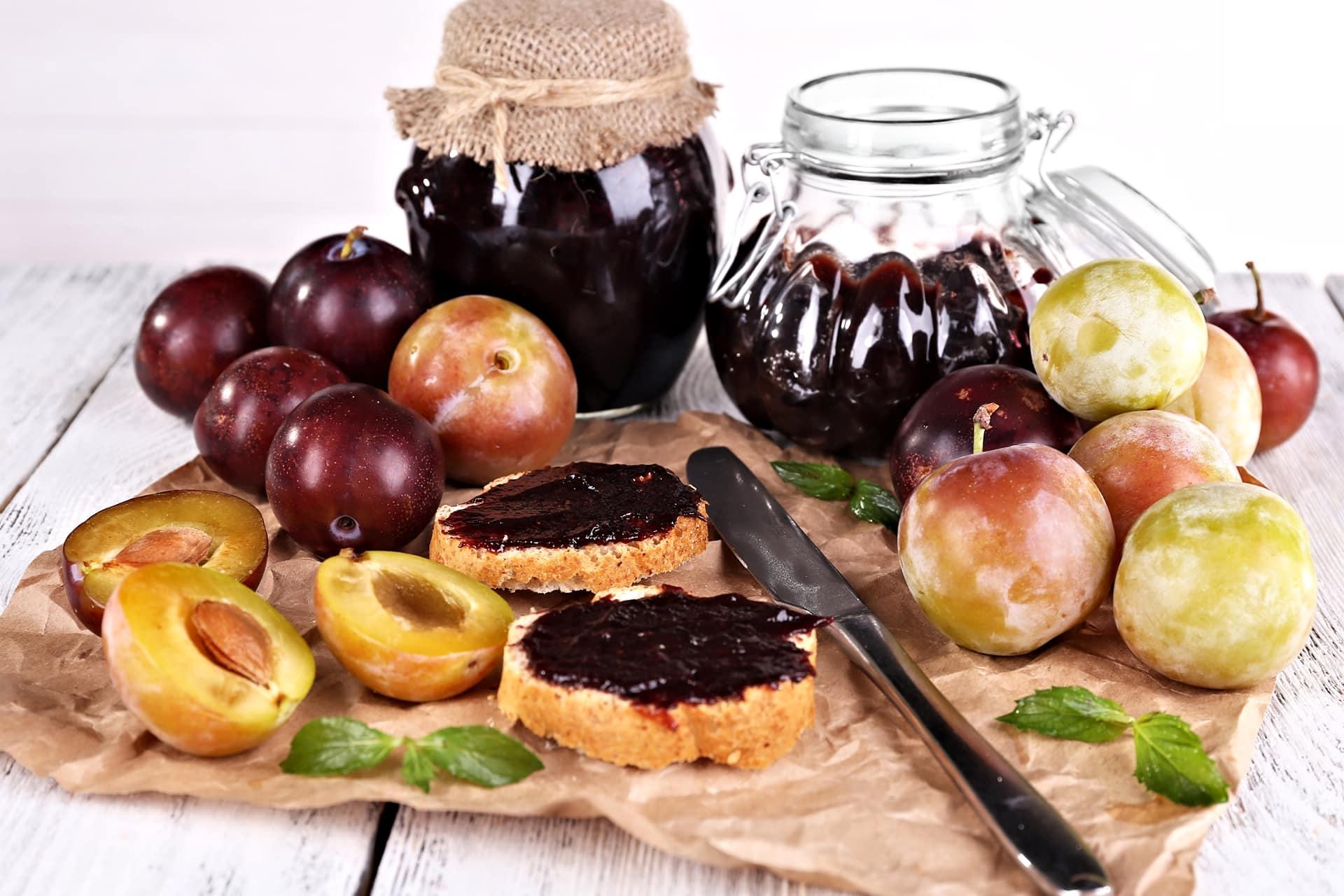 Сырые яблоки на зиму в собственном соку. фруктовые рецепты на зиму: консервирование яблок в собственном соку