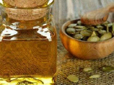 Эффективные рецепты для лечения простатита – тыквенные семечки с медом