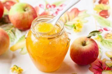 Подскажите проверенный рецепт моченых яблок!!!