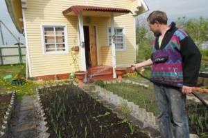 Можно ли приватизировать земельный участок по садовой книжке?