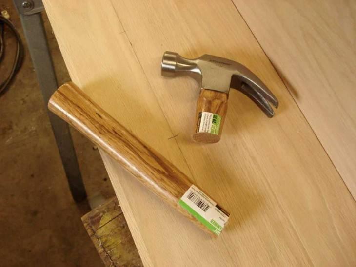 Как выбрать хороший садовый инструмент