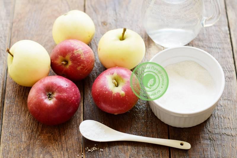 Помидоры в собственном соку на зиму: простые рецепты без стерилизации