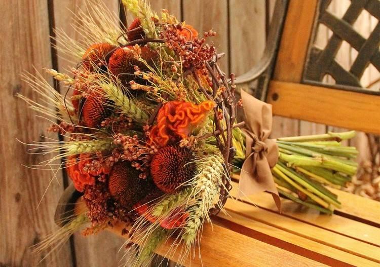 Поделки из овощей и фруктов своими руками для выставки на тему «осень»