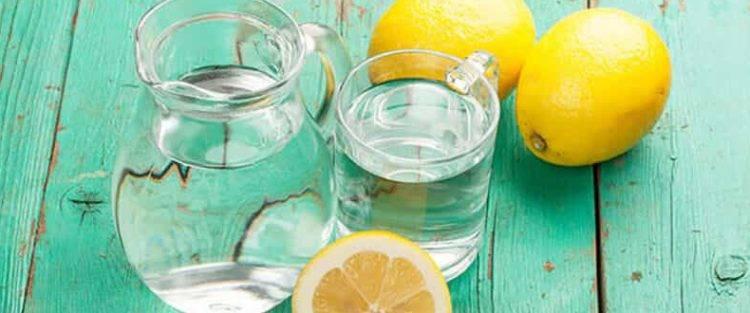 В чем действие лимона от простуды: простые и эффективные рецепты, показания и противопоказания