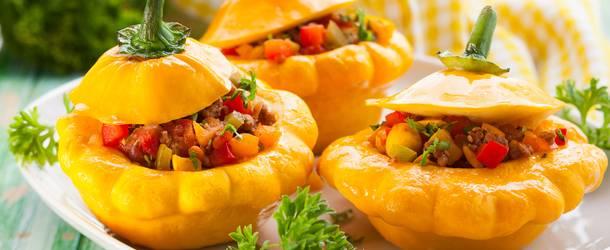 Варенье из кабаков с ананасовым соком. пошаговый рецепт с фото