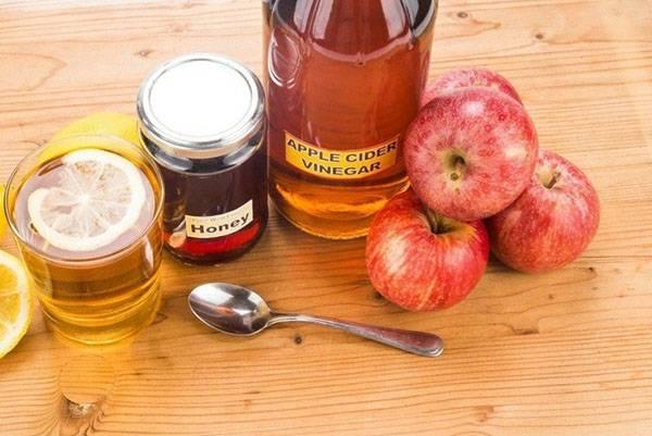Натуральный и полезный: лечебные свойства яблочного уксуса и способы применения при заболеваниях и в косметологии