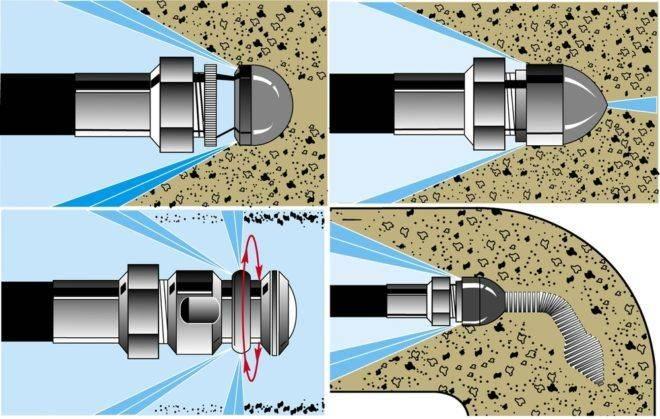 Аконит посадка и уход в открытом грунте применение в гомеопатии противопоказания