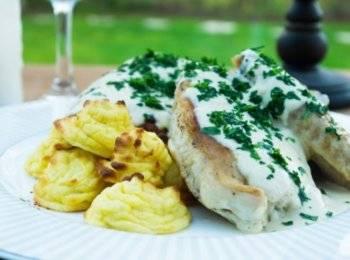 Курица в горшочке с картошкой: 19 домашних рецептов