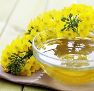 Польза и вред рапсового меда для человеческого организма