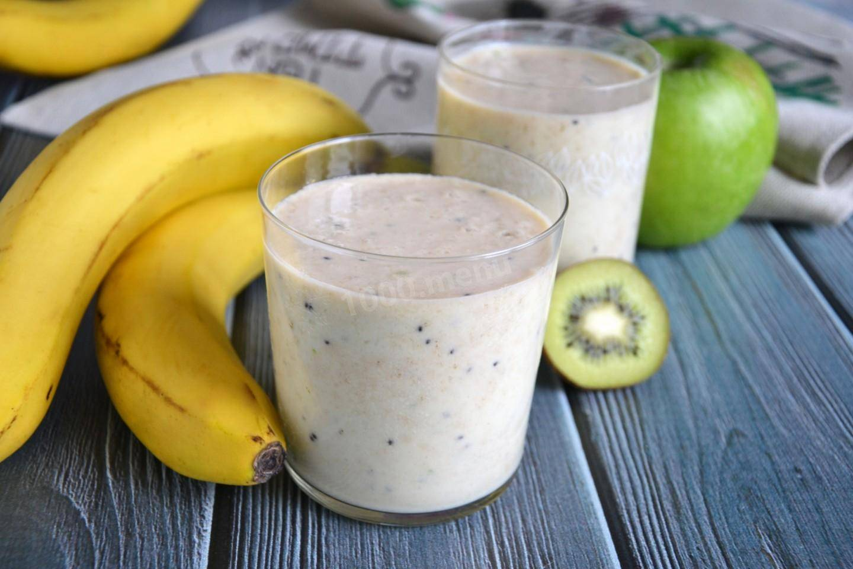 Вкусные и простые рецепты варенья из бананов на зиму пошагово