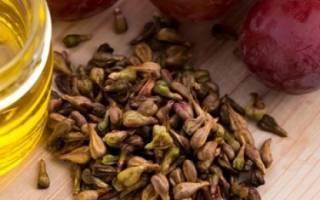 Тайны масла виноградной косточки: польза и вред, свойства и сферы применения