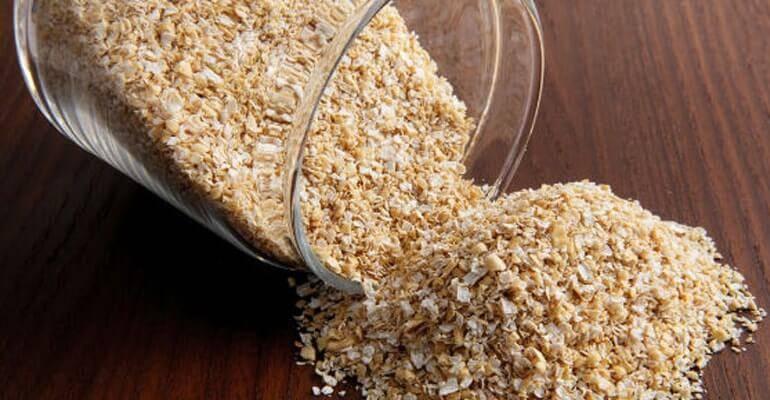 Как принимать кукурузные отруби и принести организму пользу, а не вред?