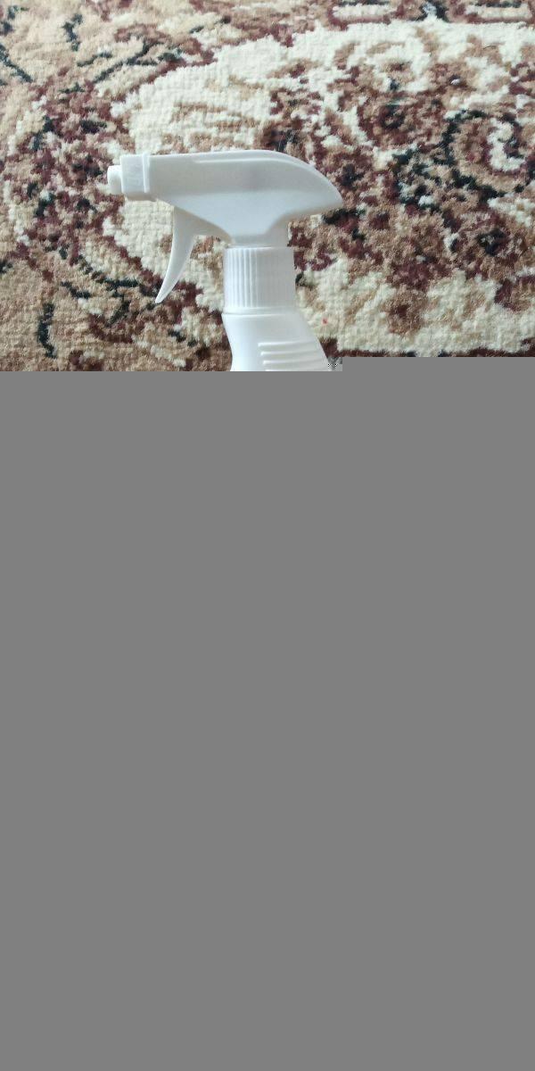 Как очистить казан от нагара: инструкция по быстрой и эффективной очистке чугунного и алюминиевого казана в домашних условиях и в походе