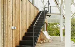 Теплица на крыше: преимущества создания огорода или оранжереи на крышах (54 фото-идеи)