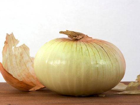 Польза и вред луковой шелухи, ее применение в народной медицине