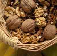 Польза, лечебные свойства и противопоказания к употреблению юкки
