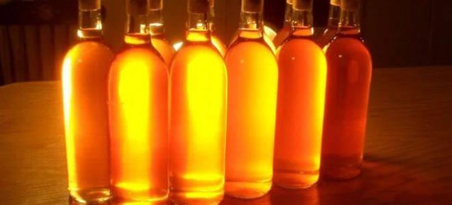 Как сделать медовуху в домашних условиях: 7 проверенных рецептов