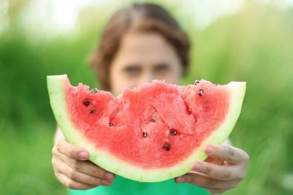 Арбуз — это ягода или фрукт: как правильно называется плод бахчевых культур? интересные факты и почему арбуз считается ягодой