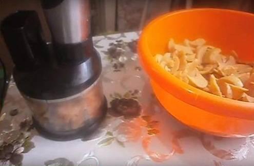 Как приготовить конфитюр из айвы. самый вкусный рецепт в мультиварке. джем из айвы — самый вкусный рецепт через мясорубку