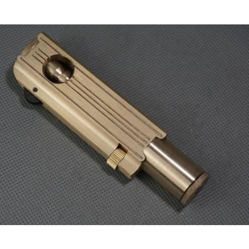 Зажигалка для газовой плиты из китая — качество прибора, цена, видео