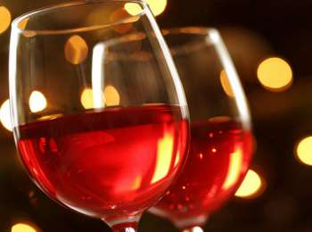 Технология приготовления вина из варенья в домашних условиях