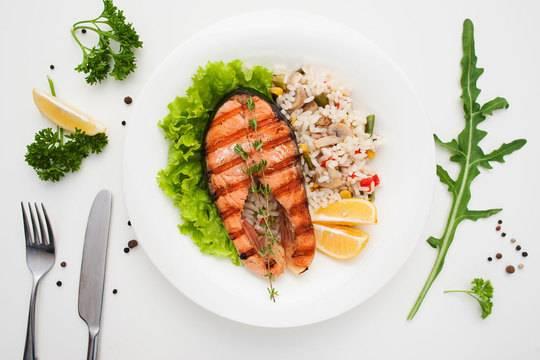 Кулинарные хитрости — сколько варить замороженную цветную капусту? пошаговая инструкция