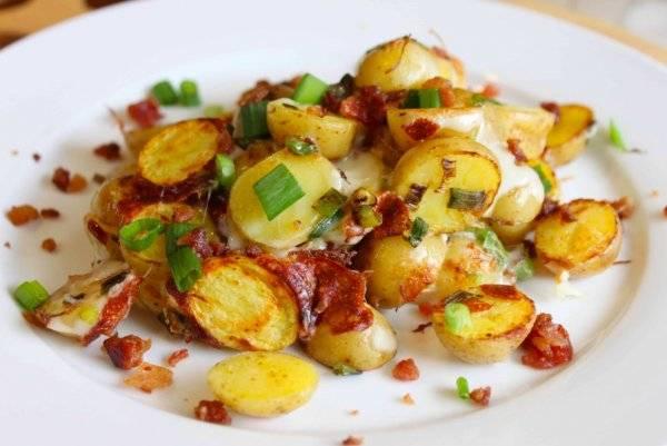 Вареники– все секреты приготовления вкусного блюда в одной статье
