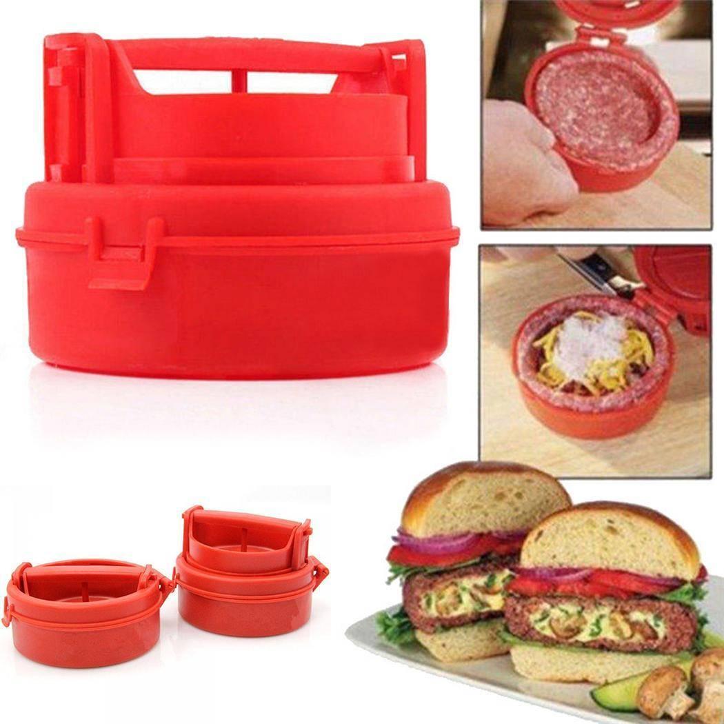 Пресс для гамбургеров из китая — качество изделия, цена, видео