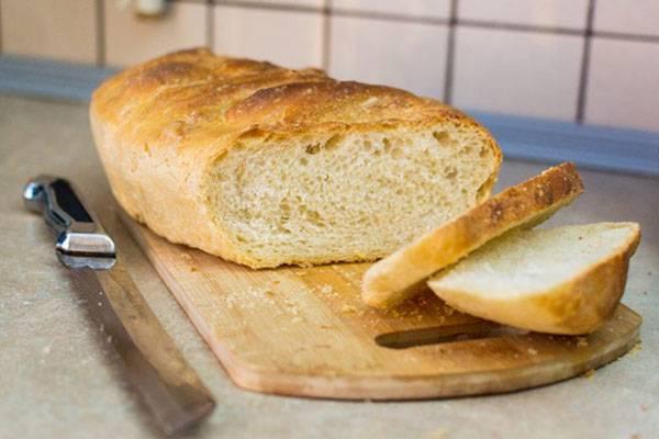 Рецепты безглютенового или сладкого хлеба из рисовой муки. как приготовить хлеб в хлебопечке, в духовке, в мультиварке.