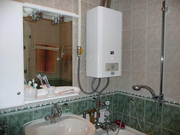 Необходимо ли делать заземление водонагревателя в квартире или нет: рекомендации и советы