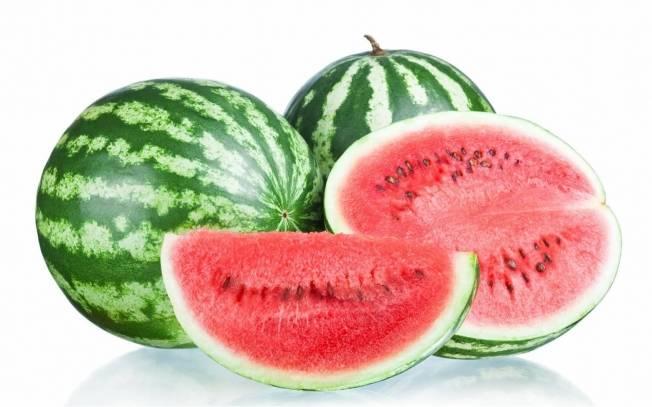 Арбуз это ягода или фрукт — обоснование, свойства и характеристика арбуза (видео + 110 фото)