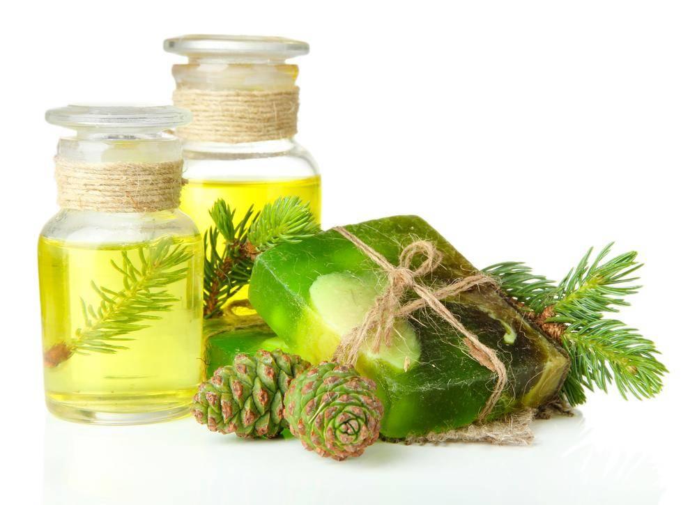 Эфирное масло из можжевельника: свойства и применение