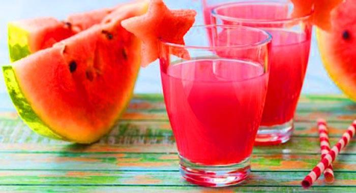 Отравление арбузом — симптомы и лечение, горечь во рту, понос, видео