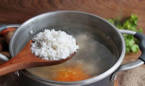 Рис с картошкой - 102 домашних вкусных рецепта приготовления