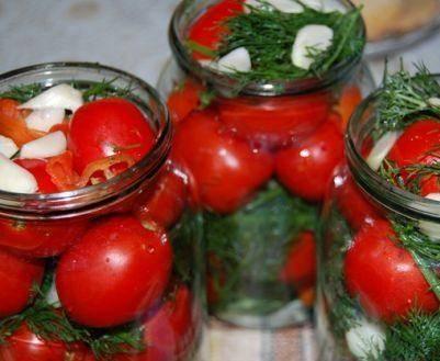 Паста из помидор на зиму в домашних условиях — пальчики оближешь