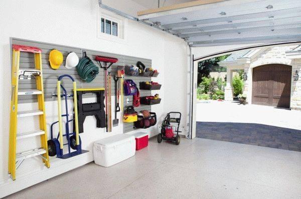 Самодельный гаражный инструмент. оригинальные самоделки для гаража – лучший способ обустроить рабочую зону