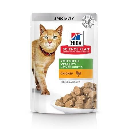 Какие корма лучше выбирать для котят: рекомендации ветеринаров по выбору продукта