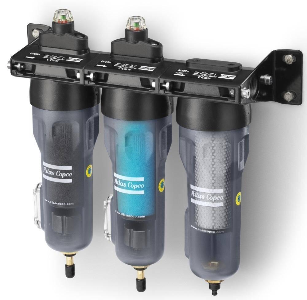 Фильтры грубой очистки воды для квартиры и дачи: характеристики, виды, популярные модели и руководство по установке
