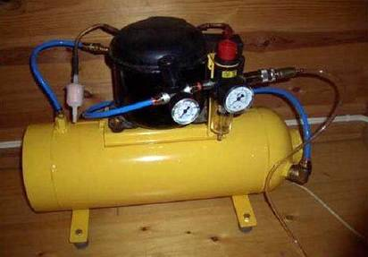 Воздушные тепловые насосы: описание, принцип работы. тепловой воздушный насос для дома своими руками (отзывы)