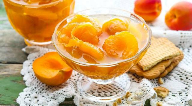 Можно ли лимонную кислоту заменить лимонным соком и наоборот?
