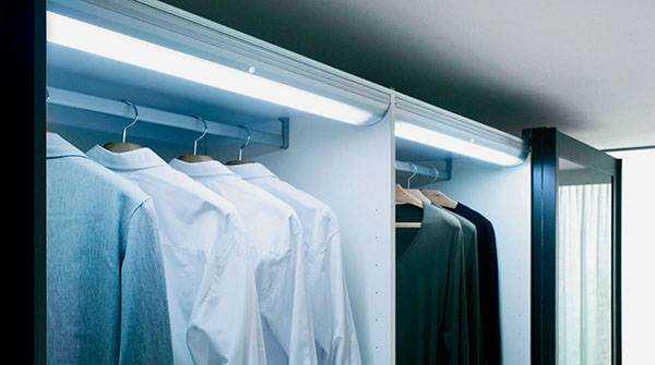 Вентиляция в комнате без окон: профессиональные секреты