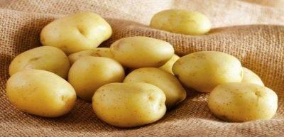 Как хранить картофель в квартире и погребе: полезные советы и секреты