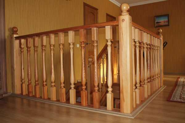 Деревянные лестницы в частном доме — проекты, фото